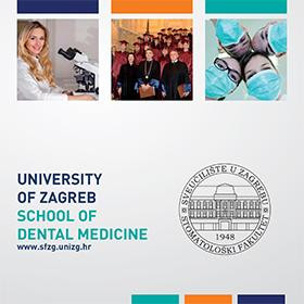 Admission - School of Dental Medicine WEB pages
